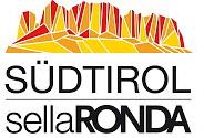 SellaRonda2