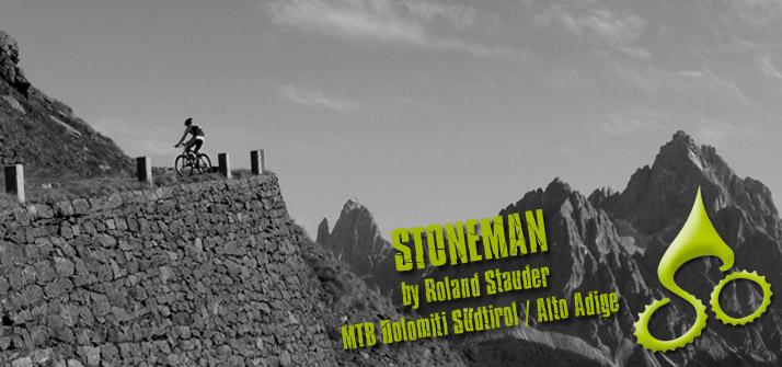 stoneman-trail[1]