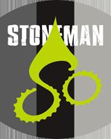 stonemanlogo