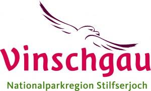 Logo_Vinschgau_D-300x180