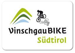 logo_vinschgaubike