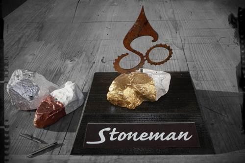 Stoneman_Trophäe