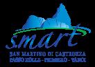 SanMartino_Logo