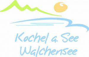 kochel-und-walchensee